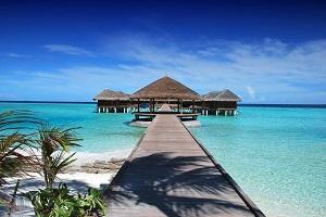 blogs-maldives