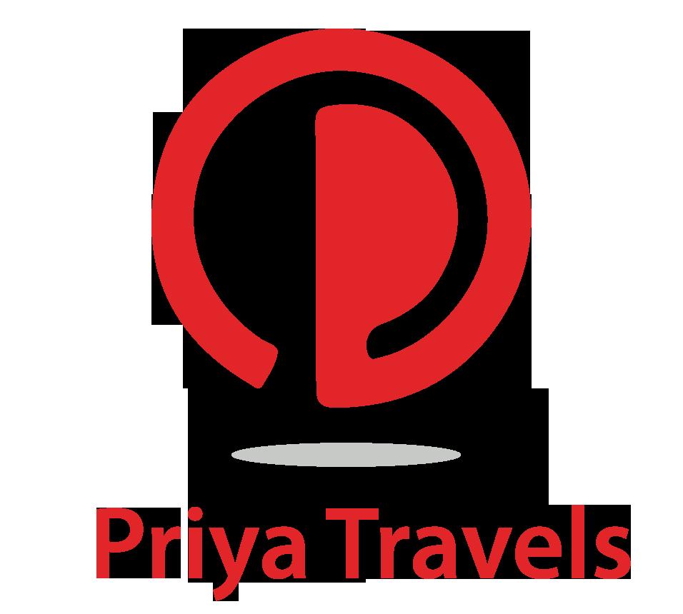 Priya Travels