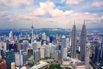 malaysia-priya travels