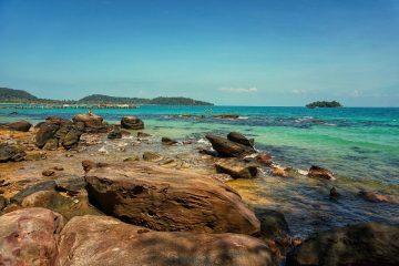 cambodia-priya travels