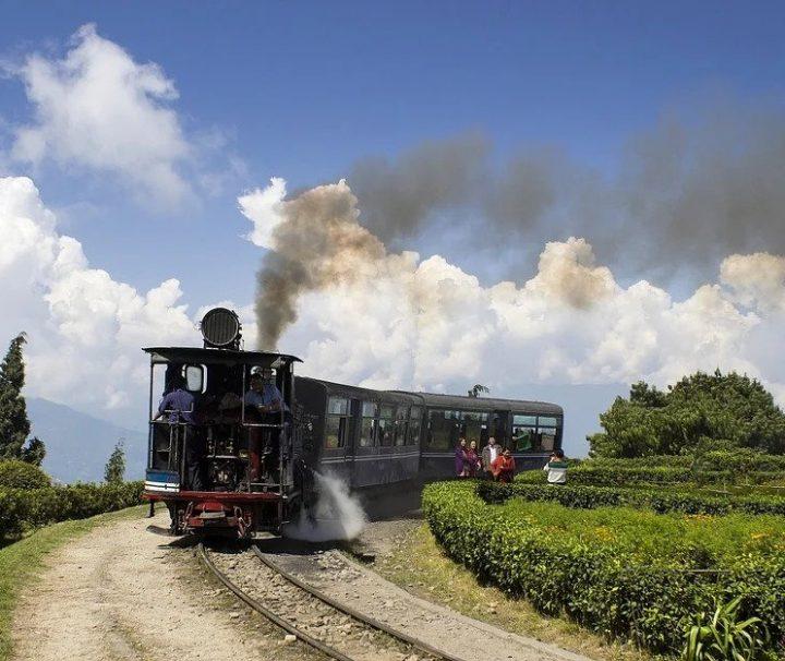darjeeling-priya travels