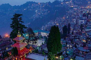 darjeeling-sikkim-priya travels