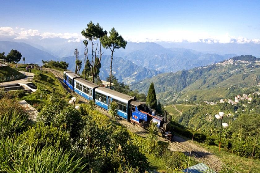 darjeeling-with-mirik-lake-tour-priya travels