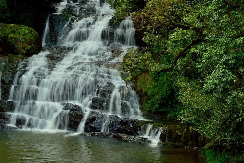 shillong-priya-travels