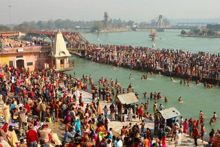 kolkata-gangasagar-mela-priya-travels