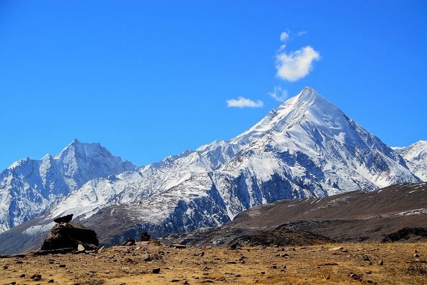 himachal-pradesh-priya travels