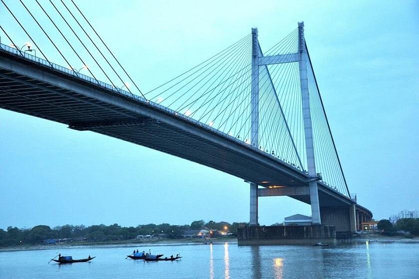 Kolkata Destination image
