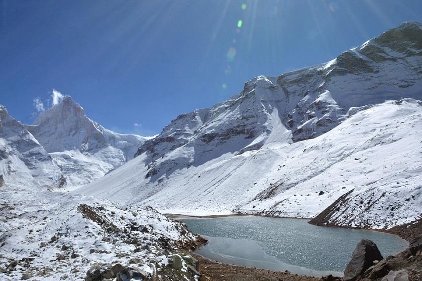 kedar-taal-priya travels