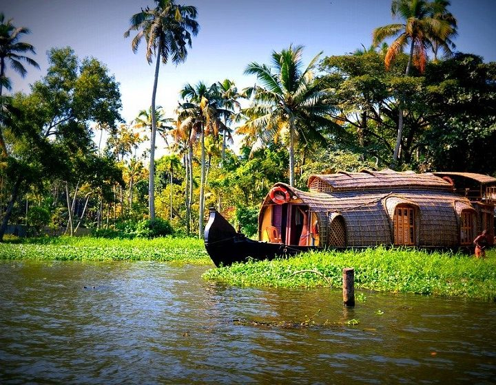 kerala-priya travels