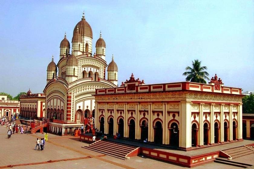 kolkata-kali-temple-priya-travels