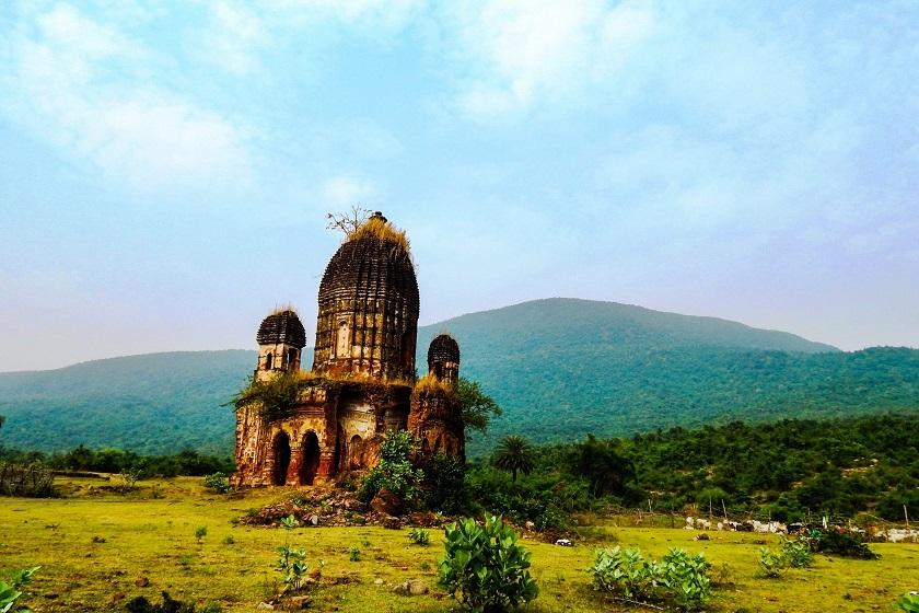 purulia-priya travels