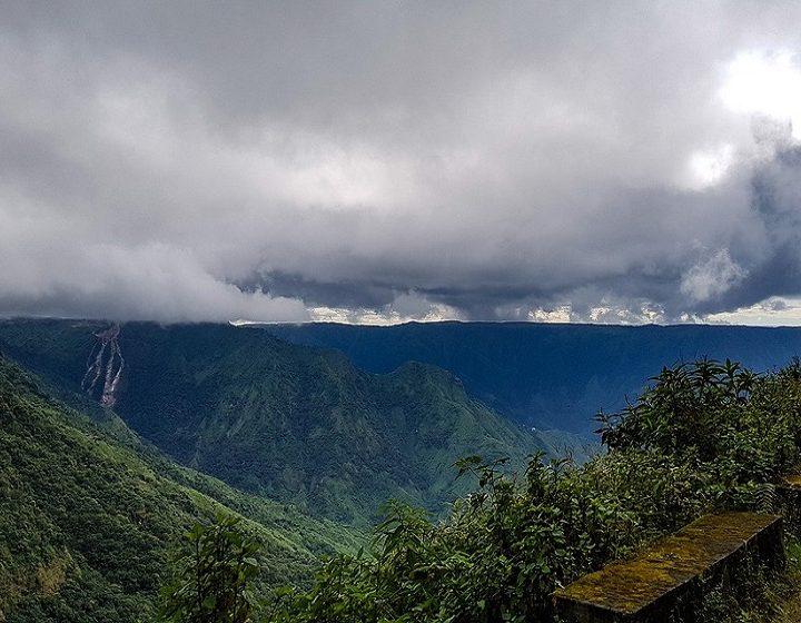 shillong-priya travels