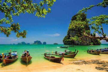 thailand-destination-priya-travels