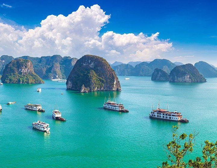 popular-tours_vietnam