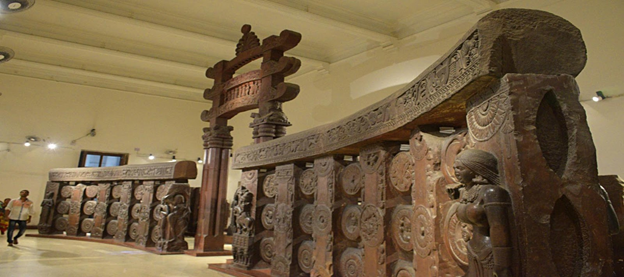 archaelogical-museum-priya-travels