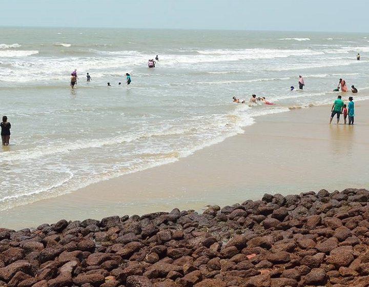 Bakkhali-Beach-Kolkata