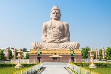 bodh-gaya-priya-travels