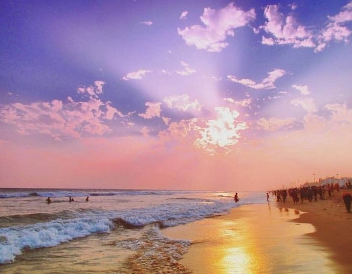 chandipur-beach-priya-travels