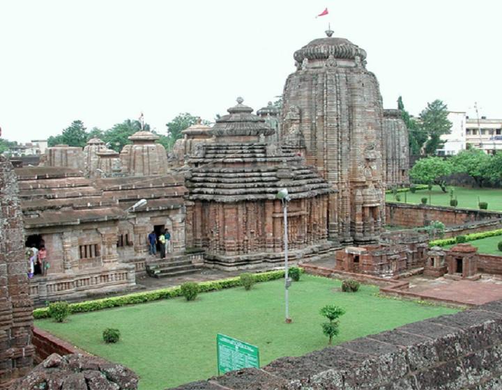 bhubaneswar-priya-travels
