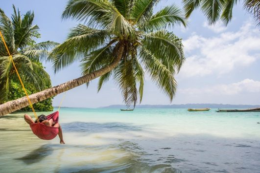 andaman-havelock-beach-priya-travels