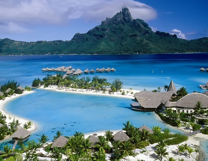 port-blair-3-night – havelock-2-night – neil-2-night-andaman-island-priya-travels