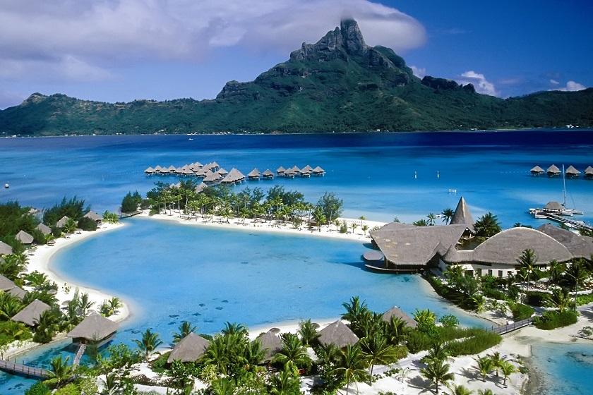 andaman-island-priya-travels