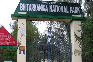 bhitarkanika-national-park-priya-travels