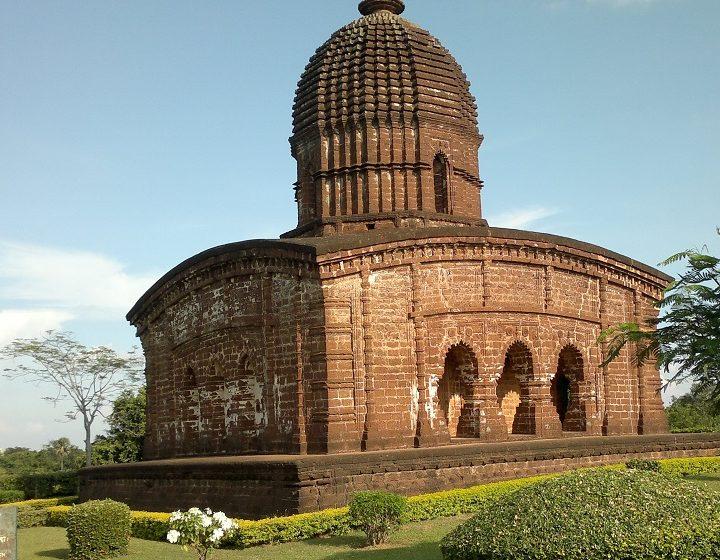 bishnupur-destination-priya-travels
