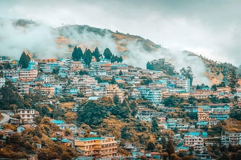 guwahati - bhalukpong - bomdila-arunachal-pradesh-priya-travels