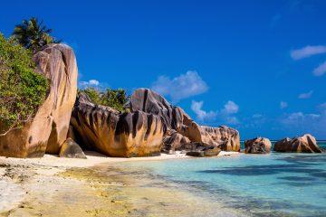 seychelles-priya-travels