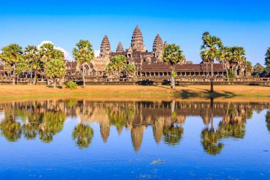 cambodia-priya-travels