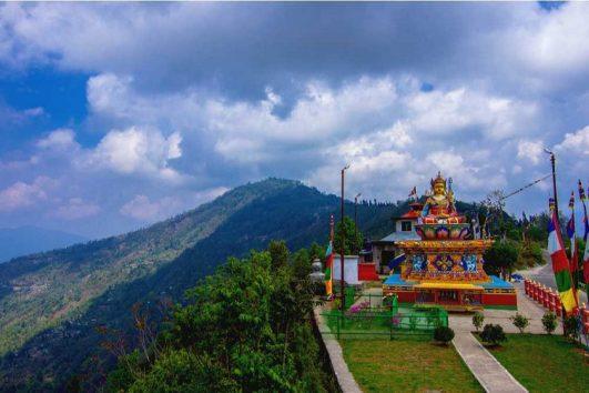 darjeeling-kalimpong-tour-priya-travels