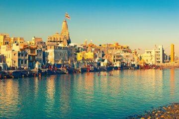 dwarka-gujarat-priya-travels