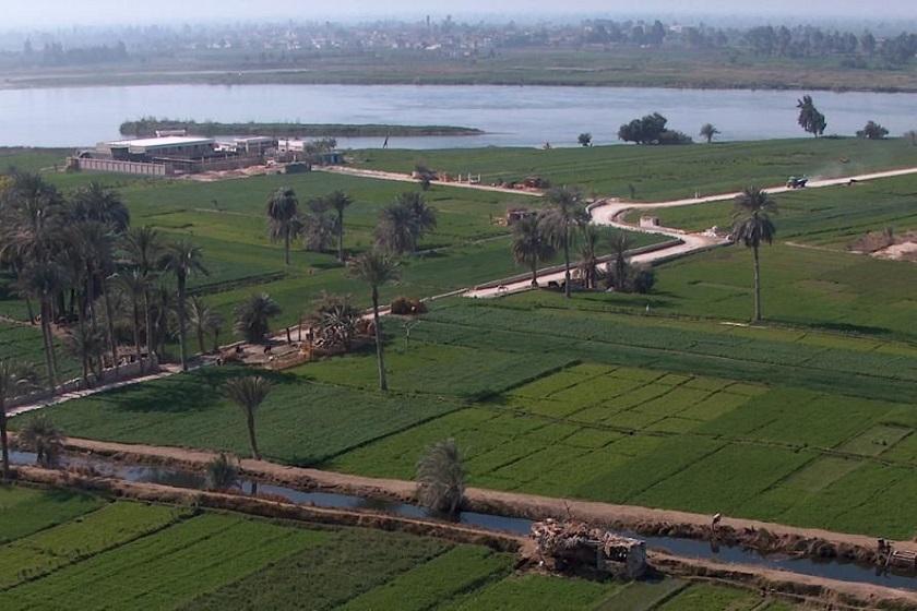 egypt-agriculture-tour-priya-travels