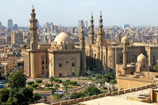 egypt-cairo-mauque-priya-travels