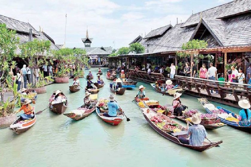 floating-market-siem-reap-cambodia