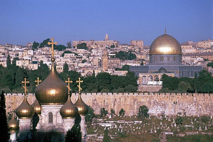 jerusalem-panorama-priya-travels