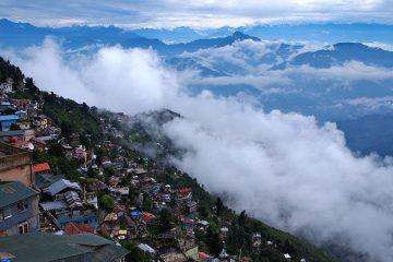 kalimpong-darjeeling-pelling-tour-priya-travels