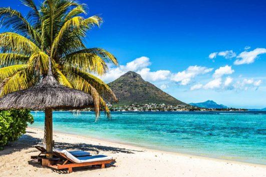 mauritius-destination-priya-travels