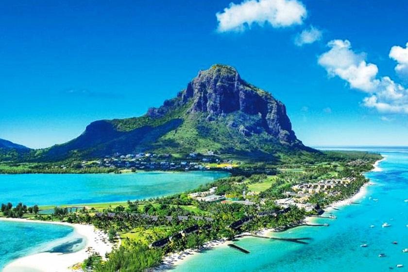 mauritius-priya-travels