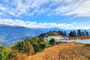 pelling-darjeeling-tour-priya-travels
