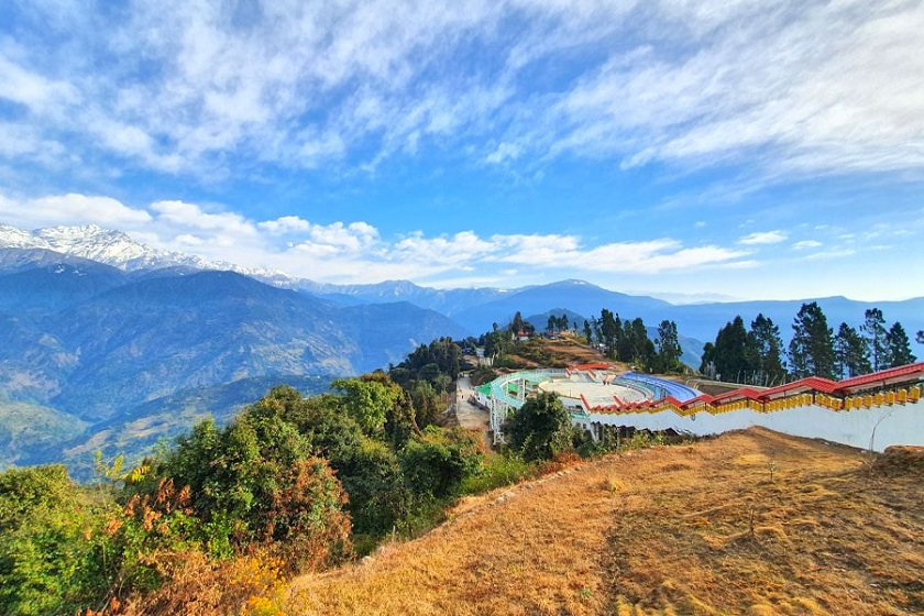 pelling-darjeeling-tour-priya-travels