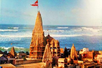 samudra-narayana-temple-dwarka-priya-travels