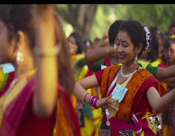 santiniketan-basanta-utsav-priya-travels