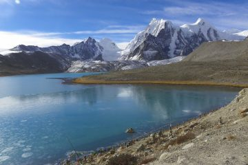 sikkim-darjeeling-kalimpong-mirik-tour-priya-travels