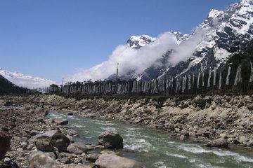 sikkim-darjeeling-mirik-kalimpong-tour-priya-travels