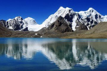 sikkim-gangtok-lachung-lachen-tour-priya-travels