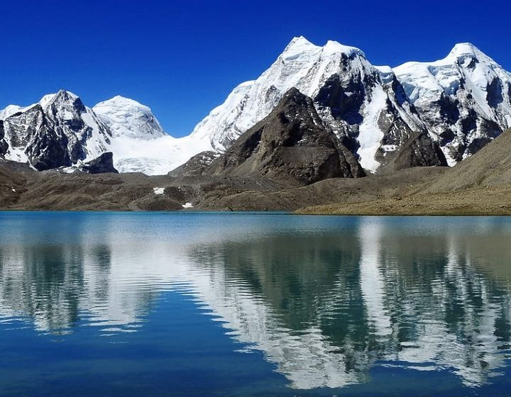 sikkim-gangtok-lachung-lachen-tour-priya-travels