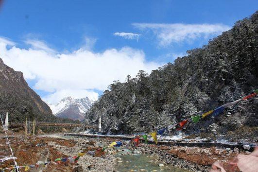 sikkim-lachung-tour-priya-travels