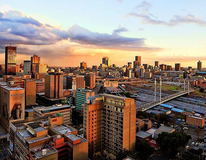 south-africa-johanesburg-destination-priya-travels